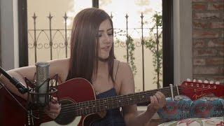 Sofia Oliveira - Sim (cover Anitta part. Cone Crew)