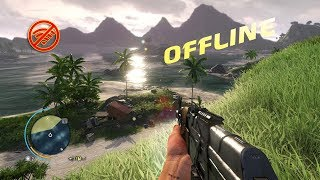 Top 10 Best Offline Games For Android/iOS 2018