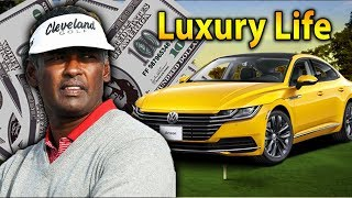 Vijay Singh Luxury Lifestyle | Bio, Family, Net worth, Earning, House, Cars