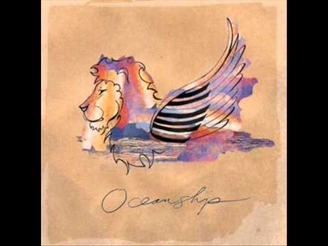 Oceanship - Anywhere At All