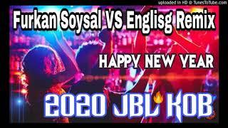 2020 jbl kob | new english dj song ...