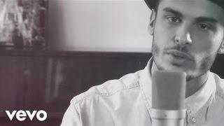 Baptiste Giabiconi - Je te aime (audio + paroles)