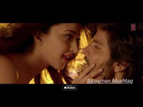 Tu cheez badi mast mast 2017 full song machine