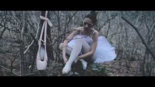 Pablo Young - Song 2 the Syren   Enfant Terrible