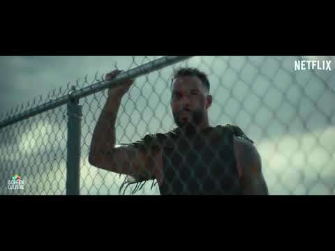 Army Of The Dead (2021) Final Teaser Trailer | Netflix
