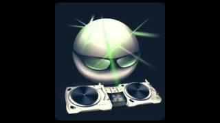 Enya boadicea(D&B Remix)