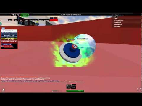 online dating games on roblox youtube live streaming videos