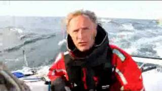 Northern Passage 2010 26 June.flv