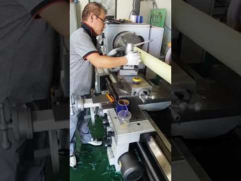 고무로라 rubber roller factory