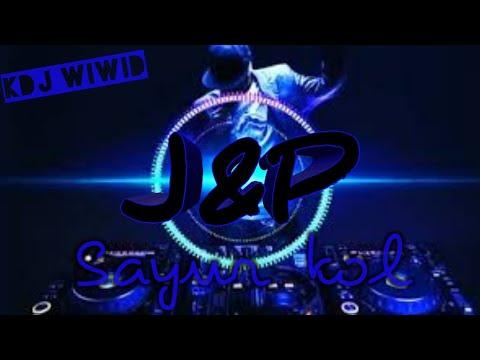 O.T J&P MUSIC | FULL REMIK RAJ3NYE BASS [KDJ WIWID]