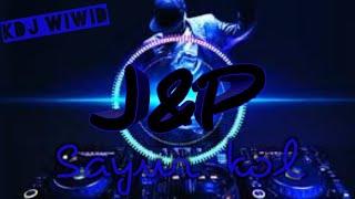 O.T J&P MUSIC   FULL REMIK RAJ3NYE BASS [KDJ WIWID]