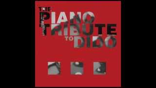 See the Sun - The Piano Tribute to Dido