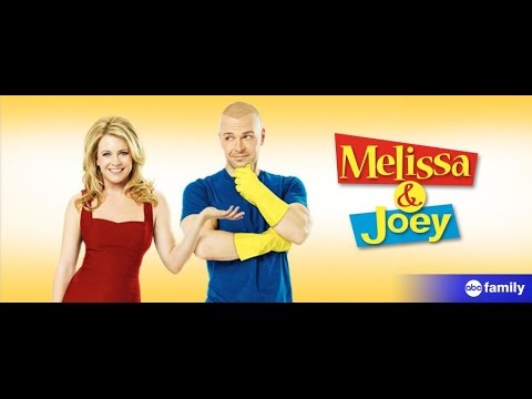 Melissa and joey all up in my business watch - Satyamev