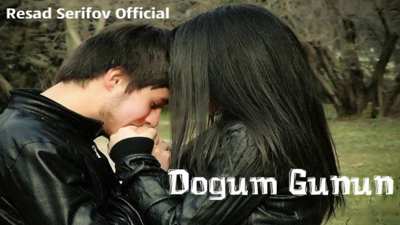 Dogum Gunun