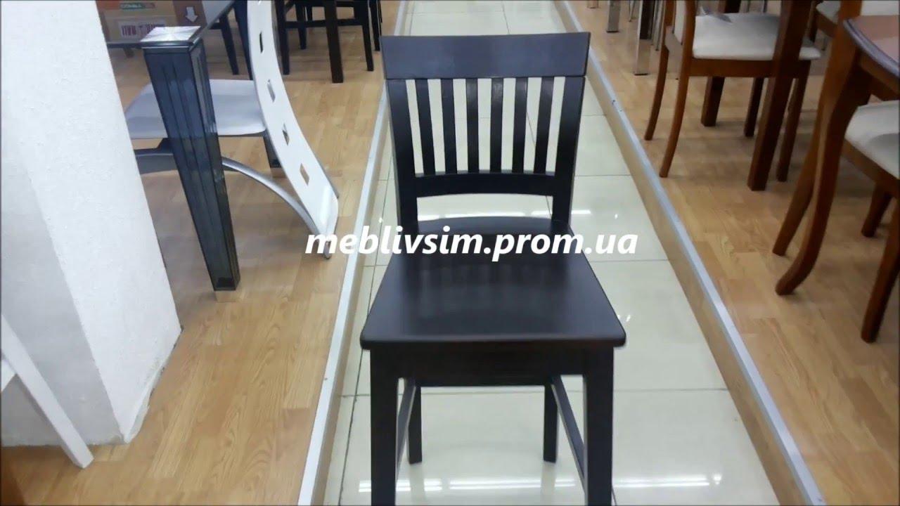 . Мебели столы+стулья предлагает вам ➲ купить барный стул ✓ цена = качество. Отсутствие спинки, складной механизм или выдвижные подножки.
