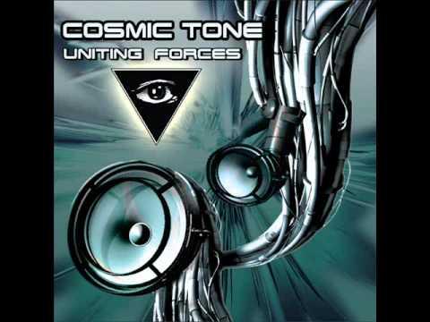 ZikiMoto - Maniac (Cosmic Tone Remix)