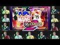 Marvel Vs Capcom 2: New Age of Heroes Acapella
