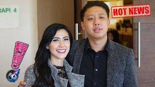 Hot News! Ditahan Rey Utami Sedih Anaknya Tak Dapat ASI - Cumicam 14 Oktober 2019