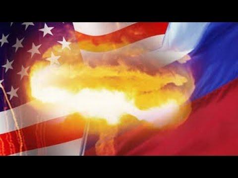 Дипломатам США запретят присутствовать на выборах в России, - замглавы МИД РФ Рябков - Цензор.НЕТ 4989