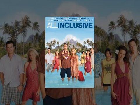 All Inclusive Mp3