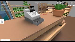 Roblox Hide And Seek Xtreme Part 2