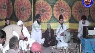 mafal  naat darbar hazrat ali Muhammad sarkar