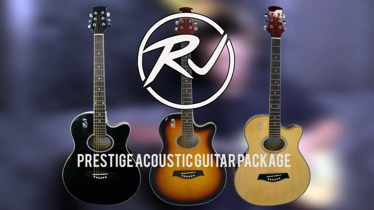 Rj Memphis Prestige Youtube