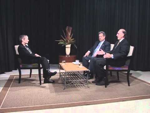 Aging Insights 5 - Social Security and the Senior Medicare Patrol