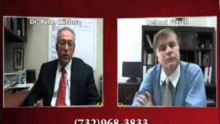 Foot Deformities Piscataway Peter Wishnie, Podiatry & Laser Treatment Dunellen, Edison Podiatrist