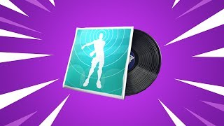 Fortnite SQUEAKY CLEAN Lobby Music - Bass Boosted (4K ULTRA HD)