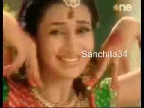 mere sathiya sun payal ki runjhun mp3 song