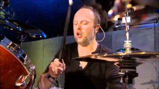Скачать Metallica Broken Beat And Scarred Live In Mexico City
