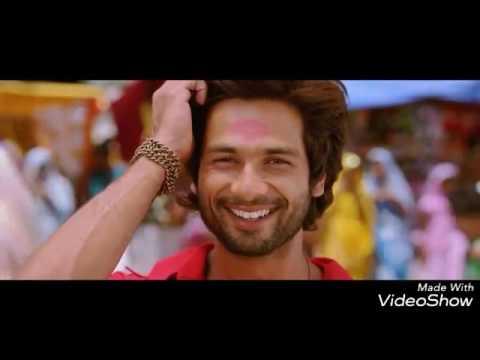 Dj Chandan ,Sari ke foll sa kabhi match kiya re