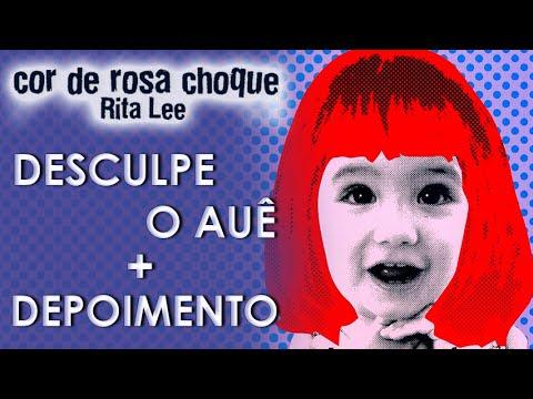 facial Dvd rita page