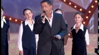 ЛЮБЭ - Бабушка (концерт в ГКД, 23/02/2007)