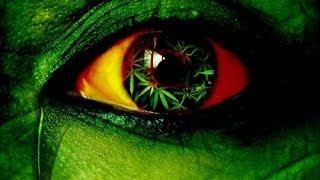 Reggae Składanka 2014