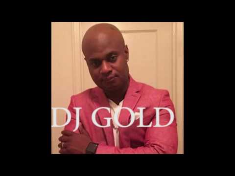 Best  KOMPA LOVE ' GOUYAD  Mix 2K17 ' (PHILADELPHIA)