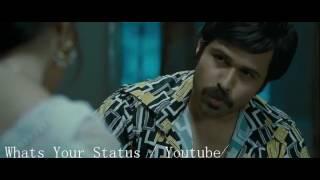 Whatsapp video Status | Imran Hashmi Best Ever Dialogue | OUATIM