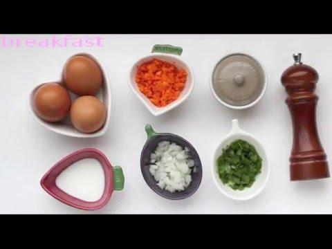 Egg Rolls Recipe Tamagoyaki   Eugenie Kitchen