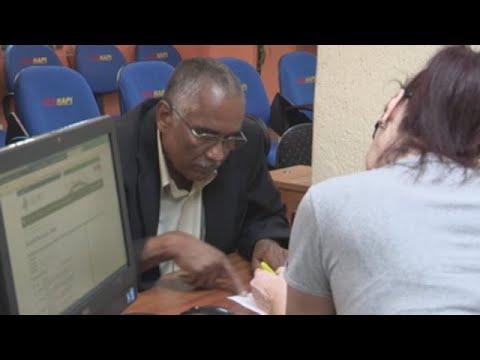jubilados-brasileños,-condenados-a-trabajar-por-bajas-pensiones