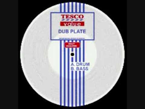 Ebony Dubsters-Power Of Ra! (Original Sin remix)Full version!!