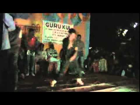 Begani Naar - Yo Yo Honey Singh Ft. Badshah (Remix ...