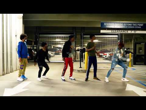 2 Chainz ft. ASAP Ferg - How I Feel | HiiiKey | Ayo & Teo + Gang