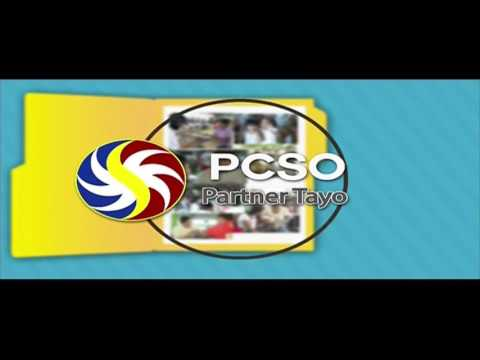 PCSO Lotto March 31, 2017