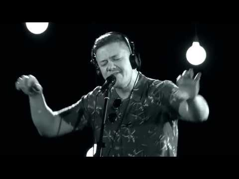 Imagine Dragons - Believer - Acoustic 1LIVE Session MIT