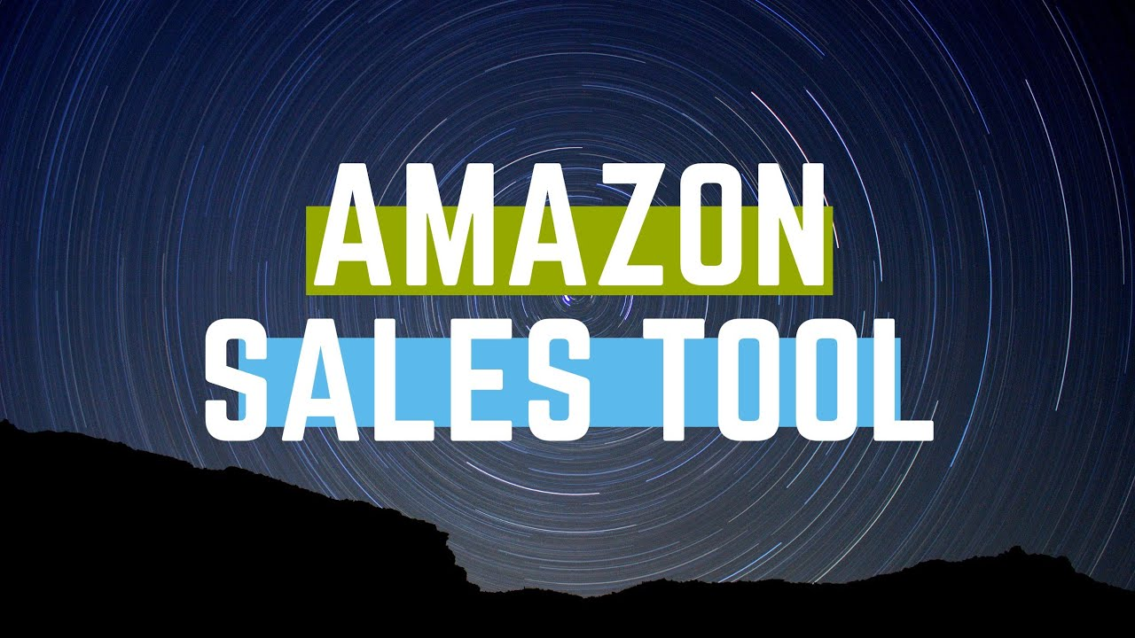 amazon sales rank estimator