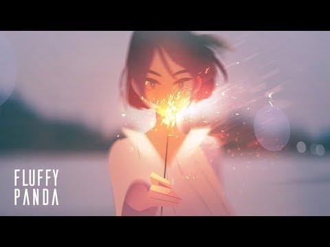 Cozmoe - Fireworks