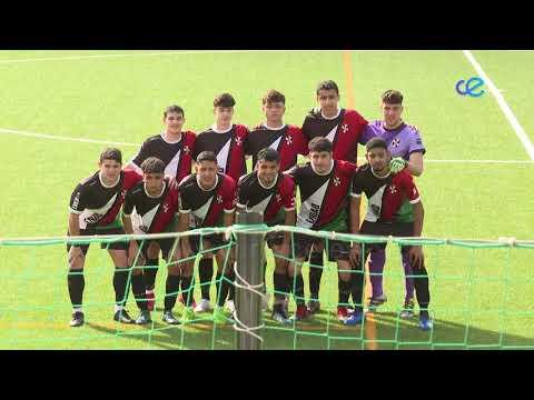 El Sporting  podría ganar en los despachos los tres puntos que perdió ante el Fundación Lucena