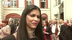 George Clooney verlobt?! Das sagt Micaela Schäfer dazu!