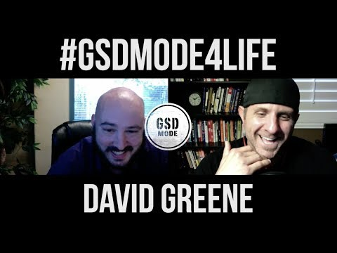 1st Year Realtor Doing $15Million In Sales & Owns 20+ Properties! Interview with David Greene